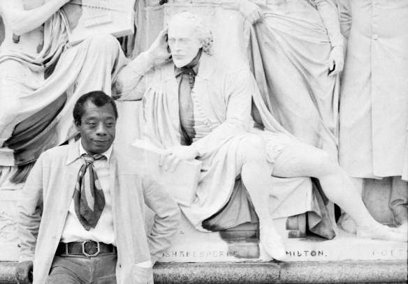 James_Baldwin_5_Allan_Warren