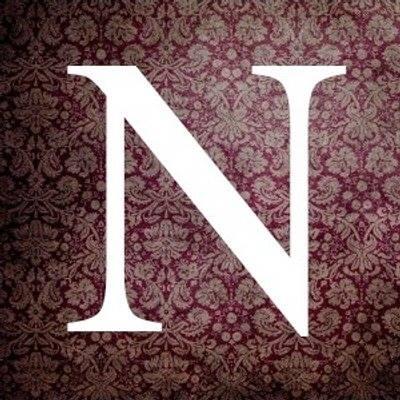 Notches N