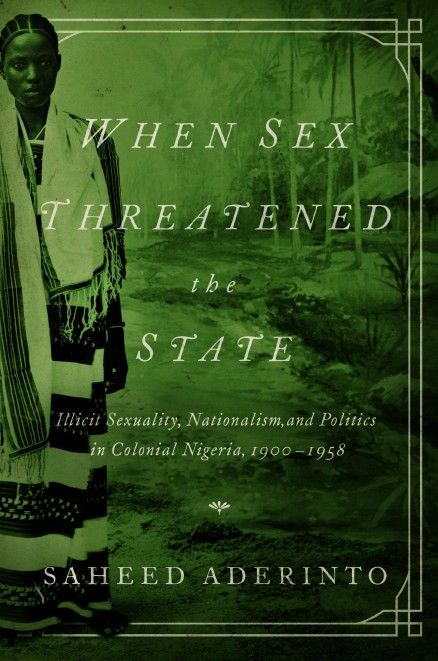 when sex threatened the state